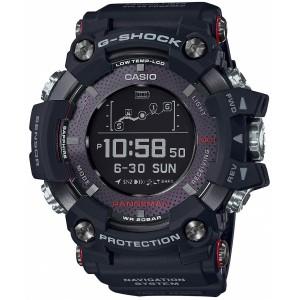 GPR B1000-1