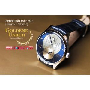 GMA S110CM-3A Casio hodinky