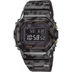 Casio GMW-B5000TCM-1ER
