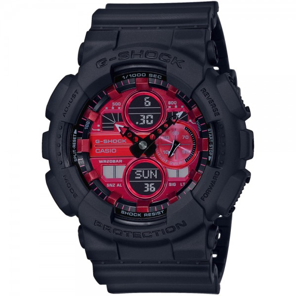 CASIO BGD 560-1