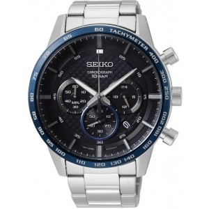 SEIKO SSB357P1