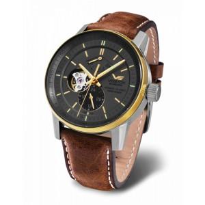 hodinky zeppelin 02b8d36aec5
