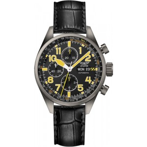 Aviator V.4.26.7.176.4 chrono automat