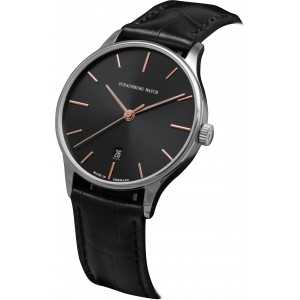 Schaumburg Watch Classoco SR40 C.C40.01.BG.01