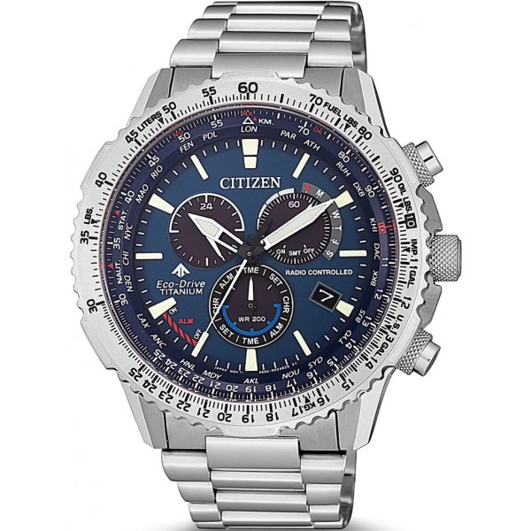 Citizen CB5010-81L
