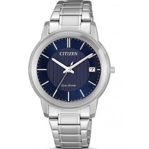 Citizen FE6011-81L