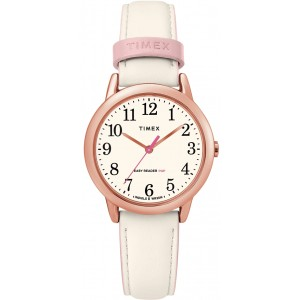 Timex TW2T53900