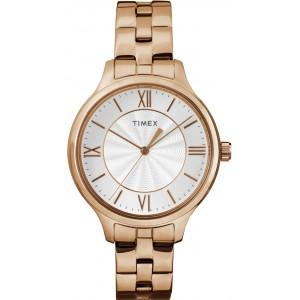 Timex TW2R28000