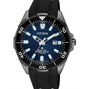 Citizen BN0205-10L
