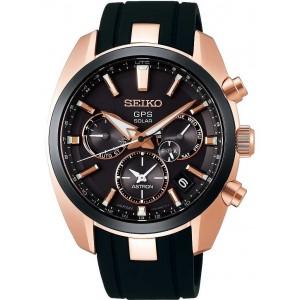 Casio PRW 3100YB-1