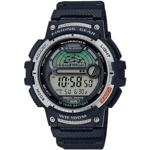 Casio SHE 3066PGL-7A