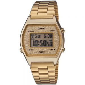 Casio SHE 4052PGL-4A