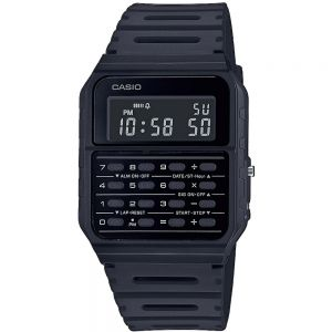 Casio SHE 4052PGL-7A