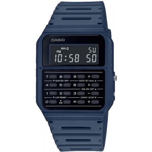 Casio SHE 4052PGL-7B
