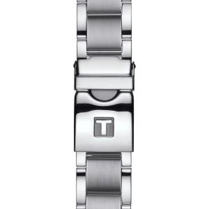 Tissot T094.210.22.111.01
