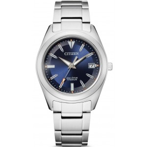 Citizen FE6150-85L