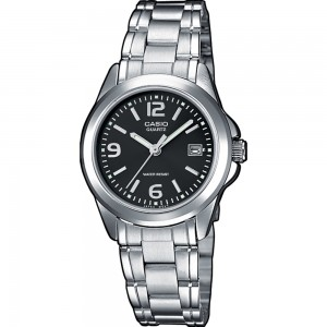 LTP 1259D-1A Casio hodinky