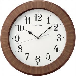 SEIKO QXA752Z nástenné hodiny