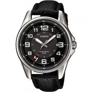 MTP 1372L-1B CASIO hodinky