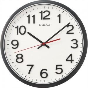 SEIKO QXA750K nástenné hodiny Dom hodín MAX