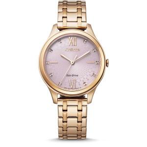 Dámske hodinky_Citizen EM0503-75X_Dom hodín MAX