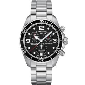 Pánske hodinky_Certina C0324341105700_Dom hodín MAX