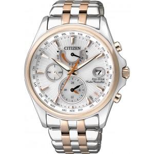 Dámske hodinky_Citizen FC0014-54A_Dom hodín MAX