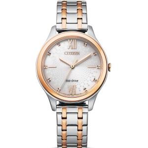 Dámske hodinky_Citizen EM0506-77A_Dom hodín MAX