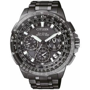Pánske hodinky_Citizen CC9025-51E_Dom hodín MAX