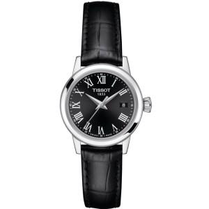 Dámske hodinky_TISSOT T129.210.16.053.00_Dom hodín MAX