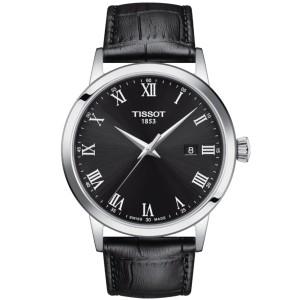 Pánske hodinky_TISSOT T129.410.16.053.00_Dom hodín MAX