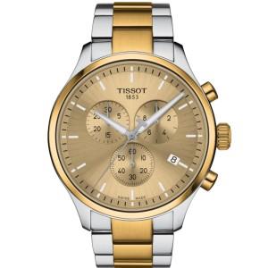 Pánske hodinky_TISSOT T116.617.22.021.00_Dom hodín MAX