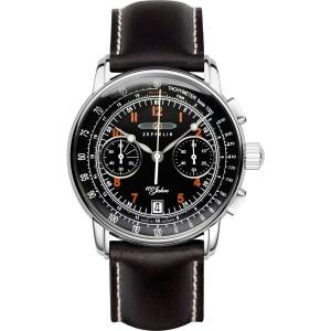 Pánske hodinky_Zeppelin 7674-2_Dom hodín MAX