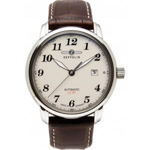 Pánske hodinky_Zeppelin 7656-5_Dom hodín MAX
