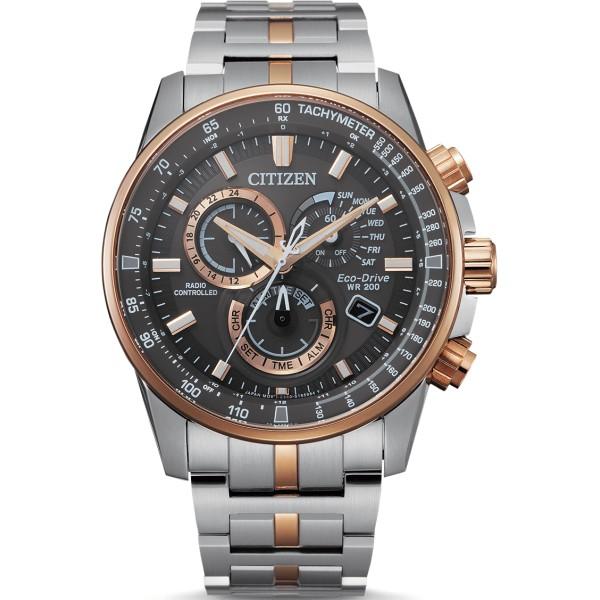 Pánske hodinky_Citizen CB5886-58H_Dom hodín MAX