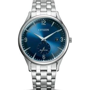 Pánske hodinky_Citizen BV1111-75L_Dom hodín MAX