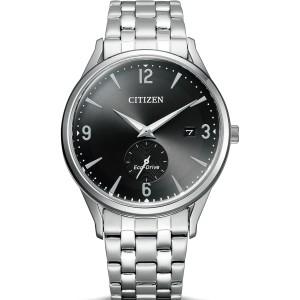 Pánske hodinky_Citizen BV1111-75E_Dom hodín MAX