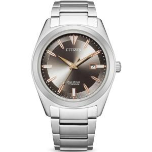 Pánske hodinky_Citizen AW1640-83H_Dom hodín MAX
