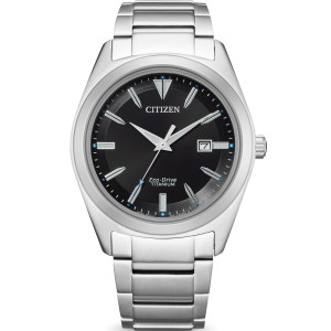 Pánske hodinky_Citizen AW1640-83E_Dom hodín MAX