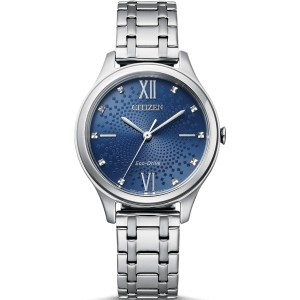 Dámske hodinky_Citizen EM0500-73L_Dom hodín MAX
