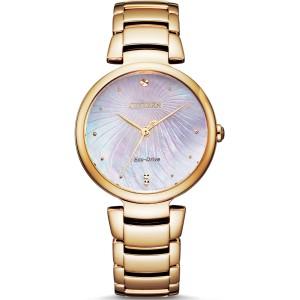 Dámske hodinky_Citizen EM0853-81Y_Dom hodín MAX