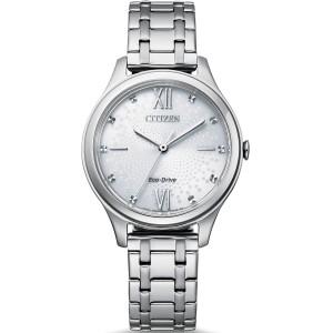 Dámske hodinky_Citizen EM0500-73A_Dom hodín MAX
