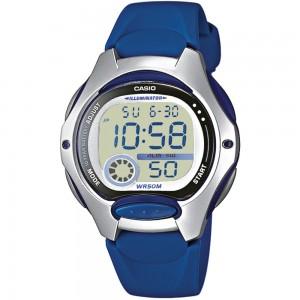 LW 200-2A Casio hodinky