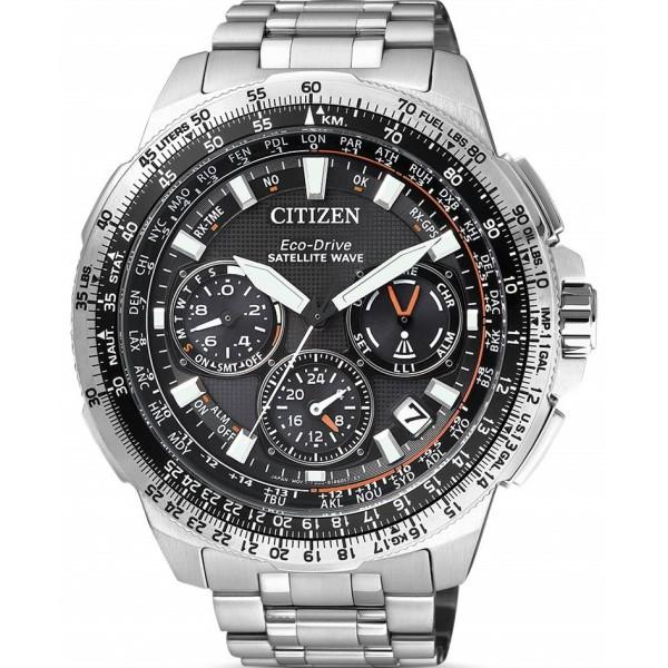 Pánske hodinky_Citizen CC9020-54E_Dom hodín MAX