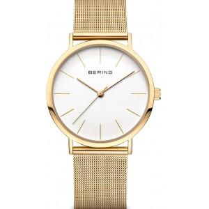 Dámske hodinky_Bering 13436-334_Dom hodín MAX