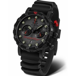 Pánske hodinky_Vostok VK64/571J431_Dom hodín MAX