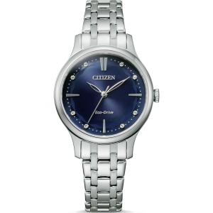 Dámske hodinky_Citizen EM0890-85L_Dom hodín MAX