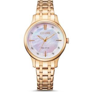 Dámske hodinky_Citizen EM0893-87Y_Dom hodín MAX