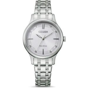 Dámske hodinky_Citizen EM0890-85A_Dom hodín MAX