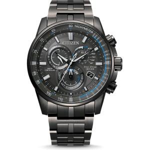 Pánske hodinky_Citizen CB5887-55H_Dom hodín MAX